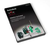 Autodesk-vex-curriculum-160x149