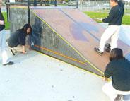 Skatepark2 resize