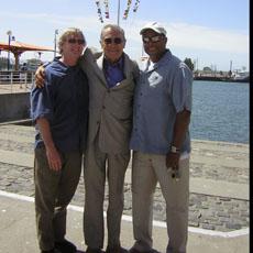 Blog Nathan-Brian-RG-Oakland-'06-1